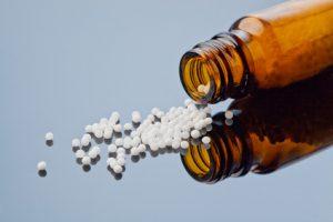 Homöopathie Overath