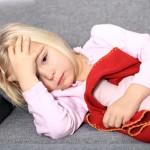 Homöopathie für Kinder , Klassische Homöopathie