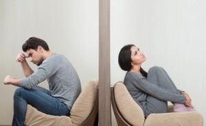 Scheidung Kinder und Scheidung Eltern
