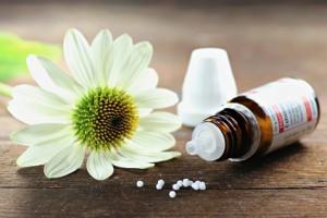 Heilpraktiker Overath für Homöopathie und Psychotherapie