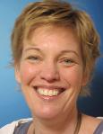 Heilpraktikerin für Psychotherapie, Burnout & Homöopathie Overath